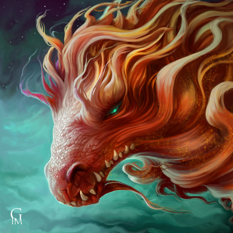 Red_Dragon_by_gloriapm