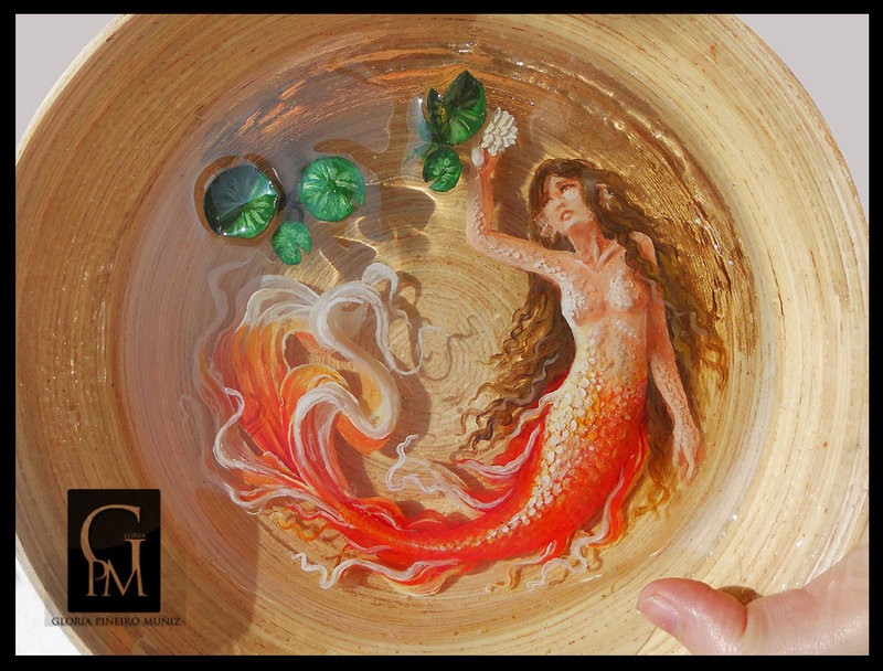 mermaid_in_a_bowl